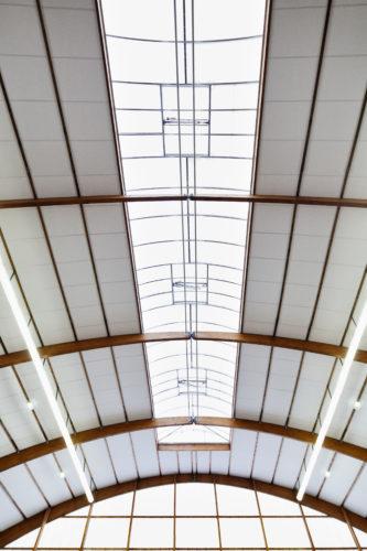 9.Salle polyvalente Albias_Acoustished_crédits Franck Deletang-jpg