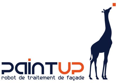 LogoPaintup-jpg