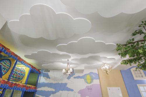 4-Sviyaga Hills Childrens Creative Center Russia  Tatarstancredits Olga Melekestseva-jpg