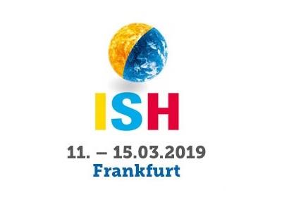 ISH 2019-jpg