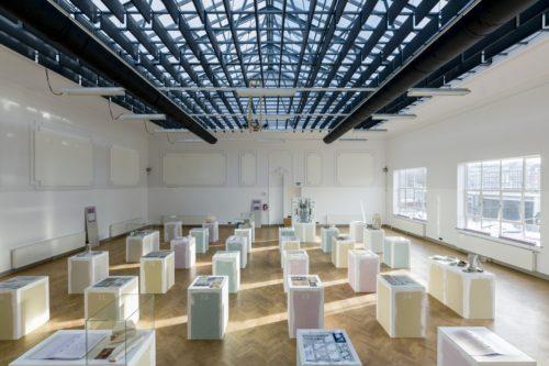 4-CultuurfabriekNetherlands Maastrichtcredits Hugo de Jong-jpg