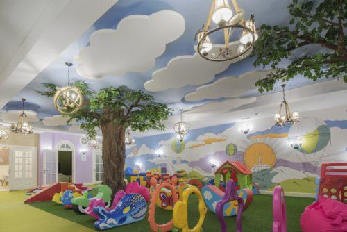 1-Sviyaga Hills Childrens Creative Center Russia  Tatarstancredits Olga Melekestseva-jpg