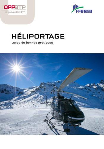 OPPBTPGuide heliportagepage de garde-jpg