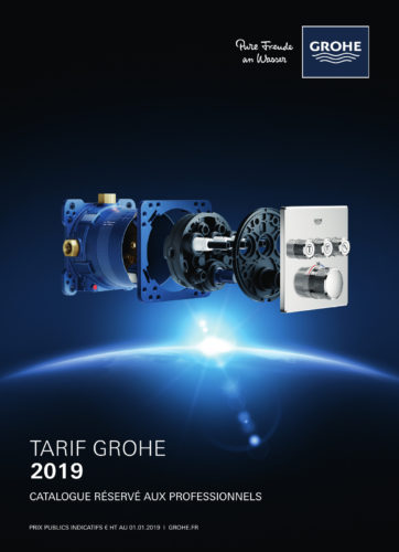 catalogue 2019-jpg