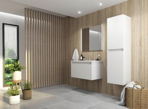 Allibert – meuble Fangorn -blanc-ultra-mat-80cm-1t-miroir-ikari-plan-tobi-jpg