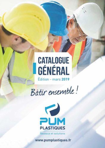 Couverture Catalogue PUM Plastiques 2019-jpg
