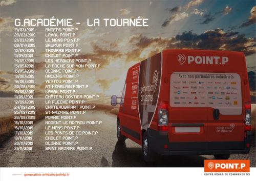 Point-PCalendrier region Pays de la Loire-jpg