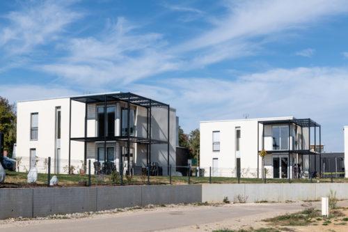 Wienerberger-CLIMAmur-Ecoquartiergolbey1GregoryTachet-jpg