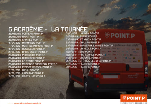 Point-PCalendrier region Sud-Ouest-jpg