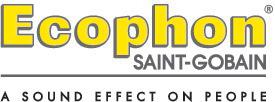 Logo Ecophon-jpg