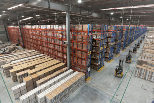 FM-LogistictoinvestIndiawarehouse1-jpg