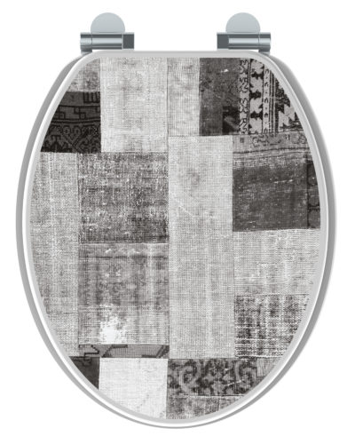 Allibert – Abattant decor Fabrik-jpg