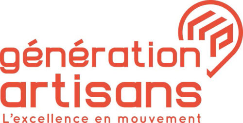 2019 – Logo Generation Artisans-jpg