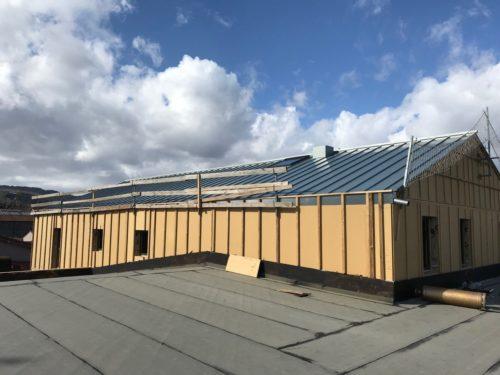 Rheinzink – Maison FR Montbrison 8-jpg