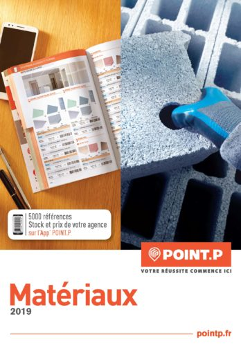 Point-PCatalogue Materiaux 2019-jpg