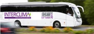 InterclimaVisuelbus-jpg