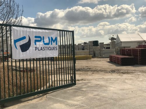 PUM PlastiquesBonneuil-jpg