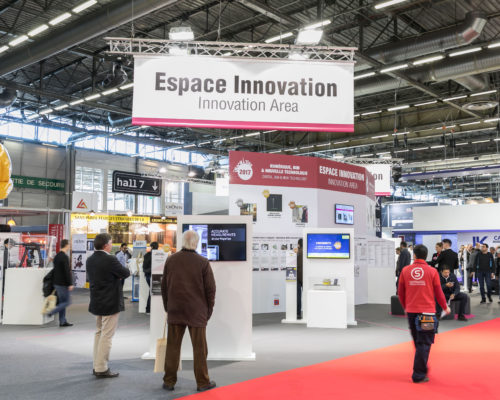 Espace Innovation 2017-jpg