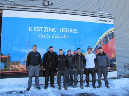 Rheinzink – Maison FR Montbrison 6-JPG
