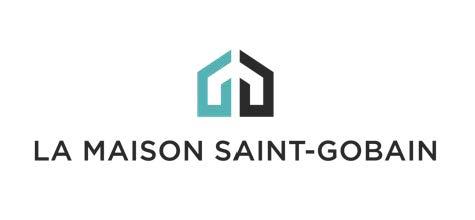 La Maison Saint-Gobain – Logo2-jpg
