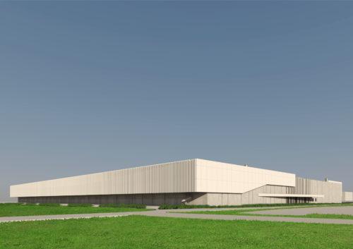 Date Center Val de Reuil Ingerop-JPG
