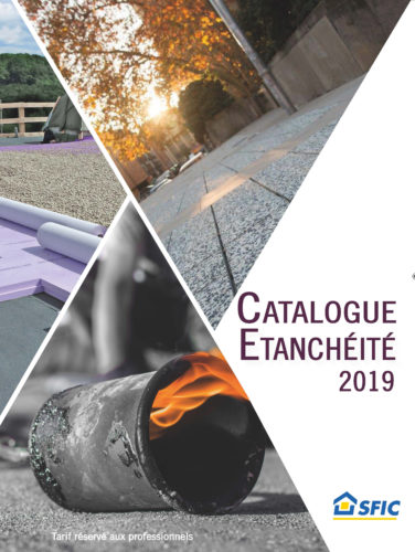 SFIC 2019Couverture catalogue etancheite-jpg