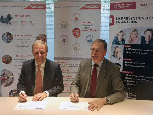 OPPBTPSignature convention Ponticelli-jpg