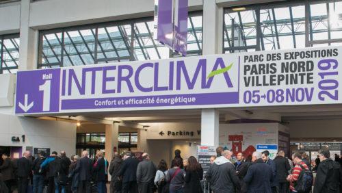 Interclima 2019-jpg