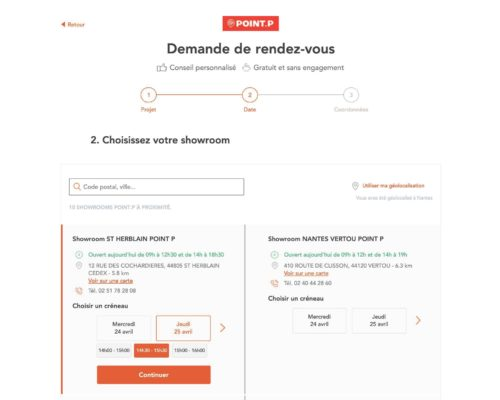 Point-PSite internet Prise de rdv-jpg