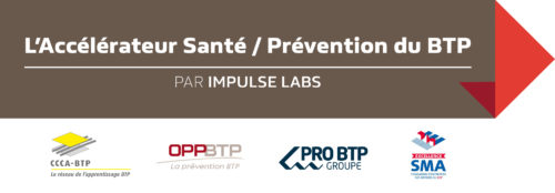 Cartouche Accelerateur sante prevention BTP-jpg