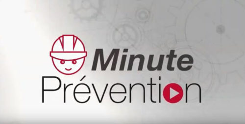 OPPBTPCapture Minute prevention-JPG