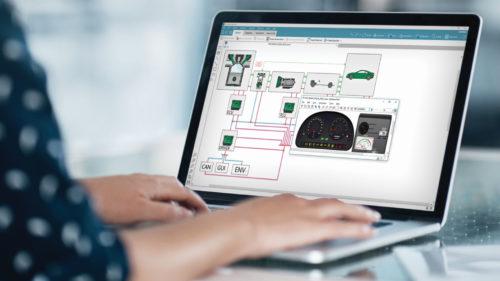 Siemens SoftwareSimcenter Amesim 2019-jpg