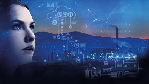 Siemens DISinumerik Edge-jpg
