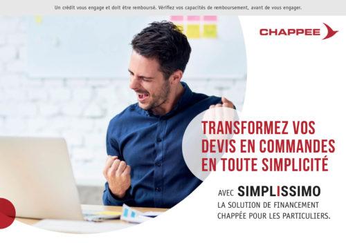 Chappee Simplissimo-jpg
