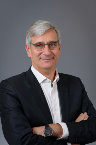 Pierre-Yves Rollet Directeur General-jpg