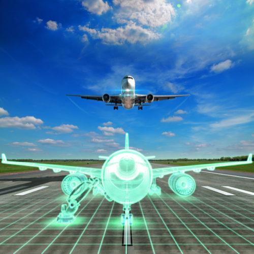 SiemensVisuel Aerospace-jpg