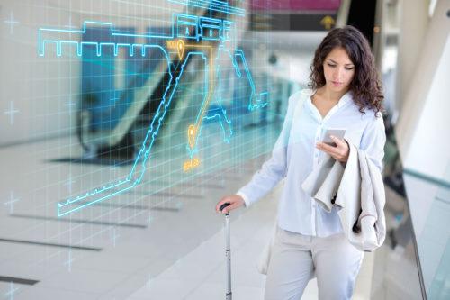 Siemens SIDigital Airports-jpg