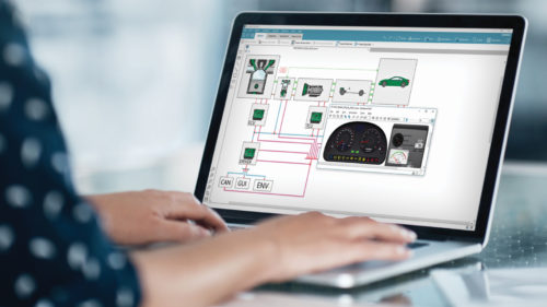 Siemens SoftwareSimcenter Amesim 2019-jpg
