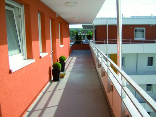 Ambiance balcons-jpg