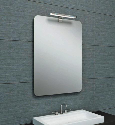 Alterna – Miroir Milan-jpg
