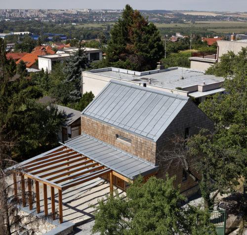 RheinzinkResidential buildingSlovakiaCorneliaSuhan3-jpg