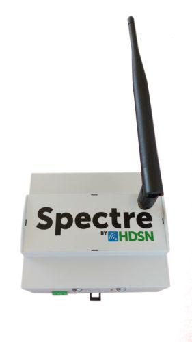 3-HDSN SPECTRE V4-jpg