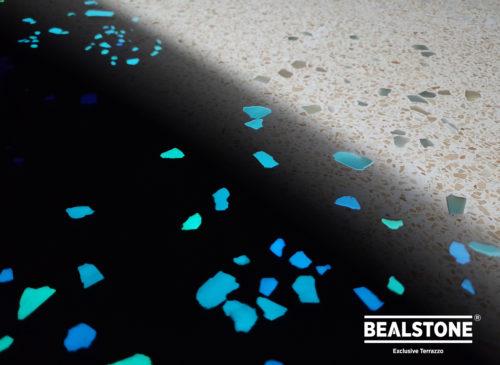 BEAL INTERNATIONAL – Systeme Bealstone photoluminescent-jpg
