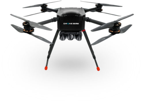 PROTEC SECURITE – Drone captif 1-jpg