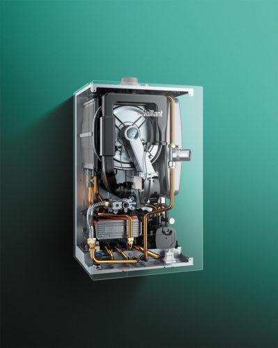 SDECC – ecoTEC exclusive Green IQ nouvelle generation-jpg