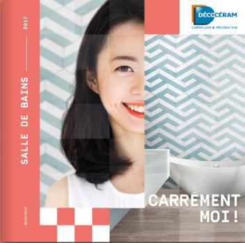 Couv catalogue Salle de Bains 2019-png