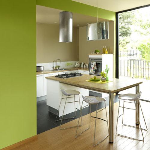 greendesign ambiprincipalecadree-jpg