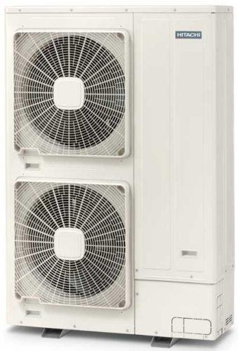 JOHNSON CONTROLS HITACHI AIR CONDITIONING EUROPE – Set Free Mini 66D0F8FE-9912-2512-D9DE-DB51DED433BC-jpg