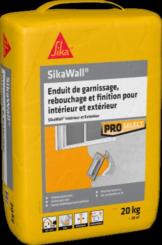 SikaWall Interieur et Exterieur-png