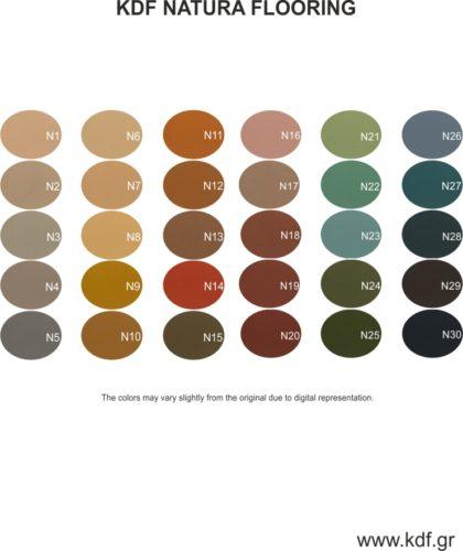 KDF – KATASKEVES DAPEDON LTD – KDF Natura Flooring-jpg